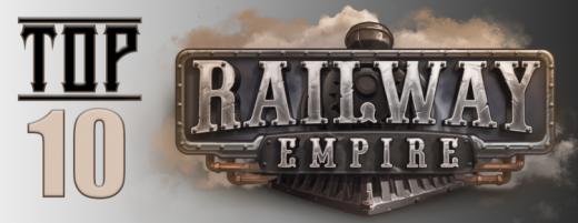 railway thumb top10 750x290 1