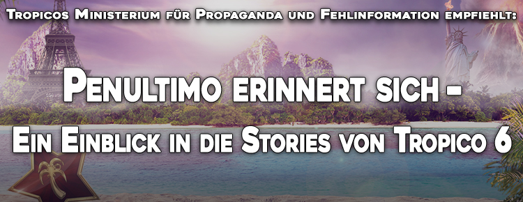 Tropico6_Blog-Post_DE