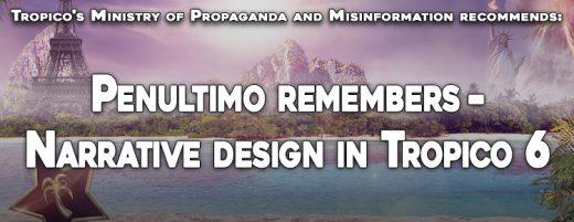 Tropico6 Blog Post EN