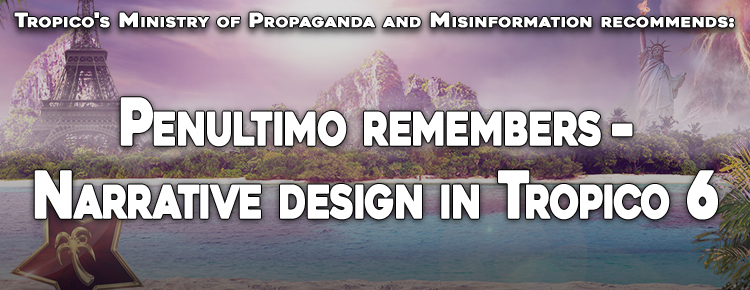 Tropico6_Blog-Post_EN
