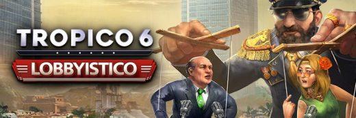 Lobbyistico banner image 750x250 1