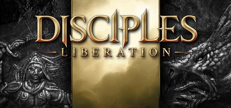 Disciples Liberation blog