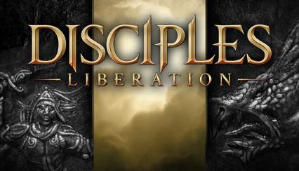 Disciples Liberation capsule main