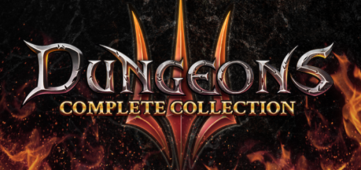 Dungeons3 Complete Collection capsule main 616x290 1