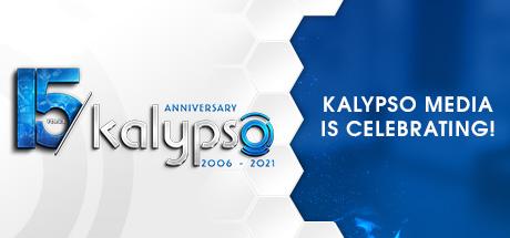 Kalypso15thA BlogPost Header
