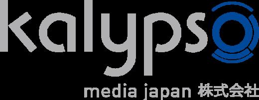 Kalypso JapanKanji Grey 750x290 1