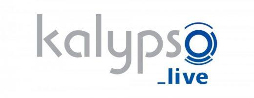 Kalypso live logo 750x290 1