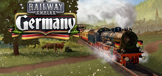 Railway Empire Germany capsule main 616x290 1
