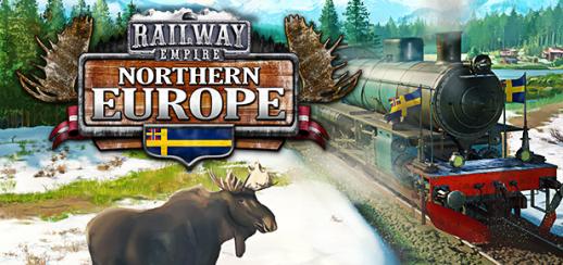 Railway Empire NorthernEurope capsule main 616x290 1