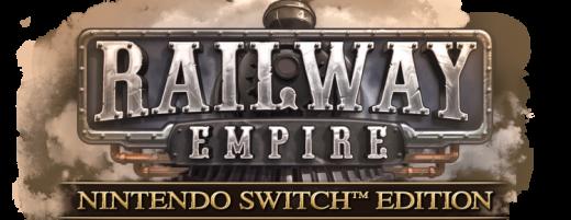 Railway Empire SWITCH Logo 750x290 1