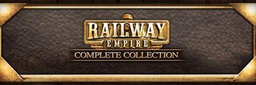 RailwayEmpire CC W2 790x250 750x250 1