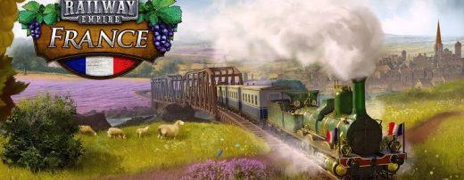 Railway Empire DLC France Artwork wLogo 1 746x290 1
