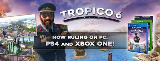 Tropico6banner 750x290 1