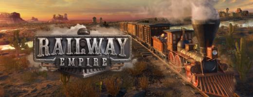 railway banner 750x290 1