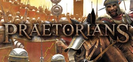 5. Praetorians