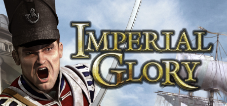 6. Imperial Glory