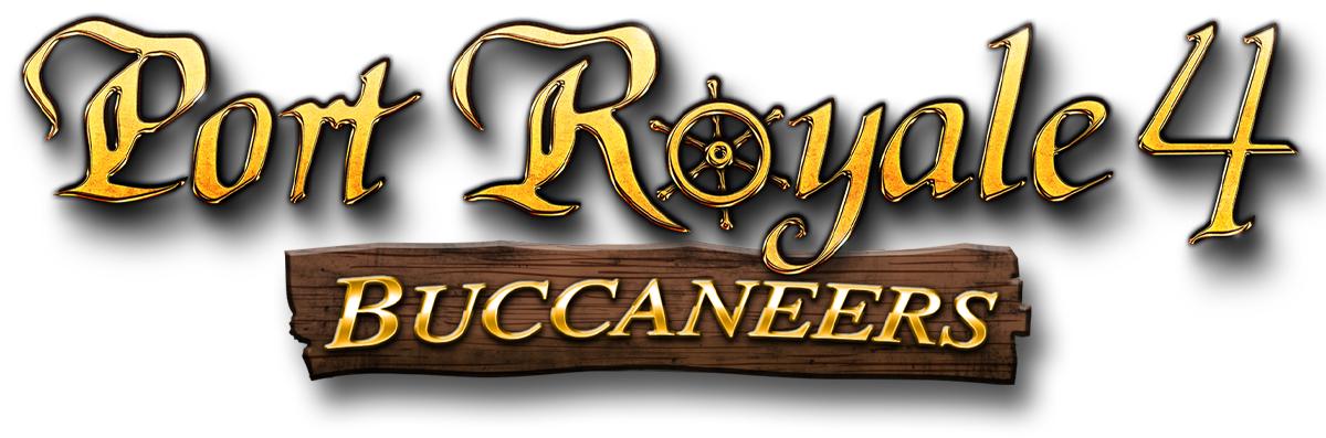 PR4 Buccaneers DLC Logo