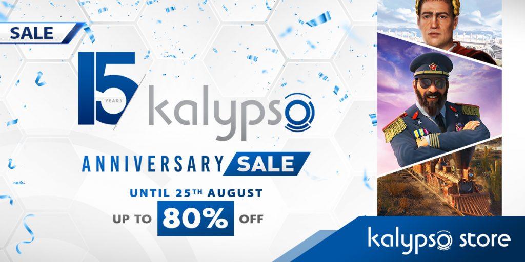 Anniversary Sale Twitter 1200x600 UK