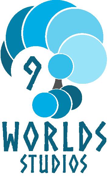 9WorldsStudios